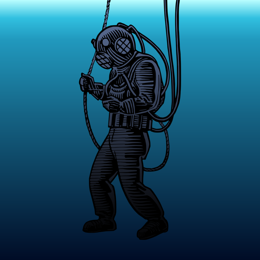 Understanding About Diving Equipment And Its Uses